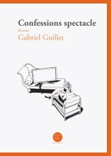confessions-spectacle-couvertureweb
