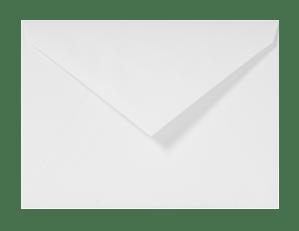 enveloppeDC2