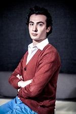 Gabriel Guillet