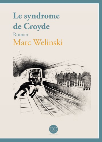 le-syndrome-de-croyde-couverture-web