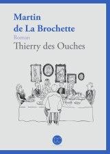 martin-de-la-brochette-couverture-web