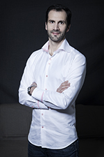 Mathieu Tazoweb