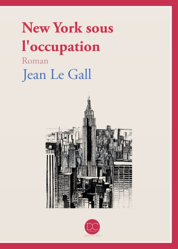 new-york-sous-l-occupation-couverture-web
