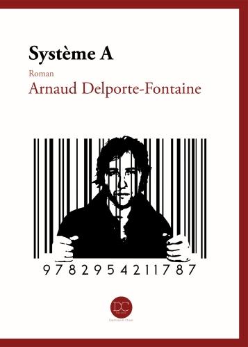 Système-A-couverture-web