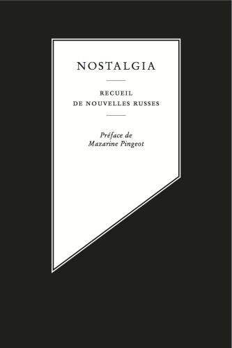 nostalgia-1ère de couv--2 - copie