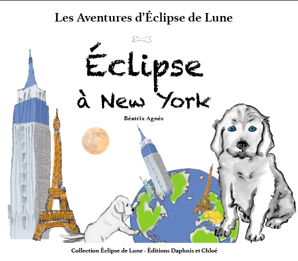 couv Eclipse